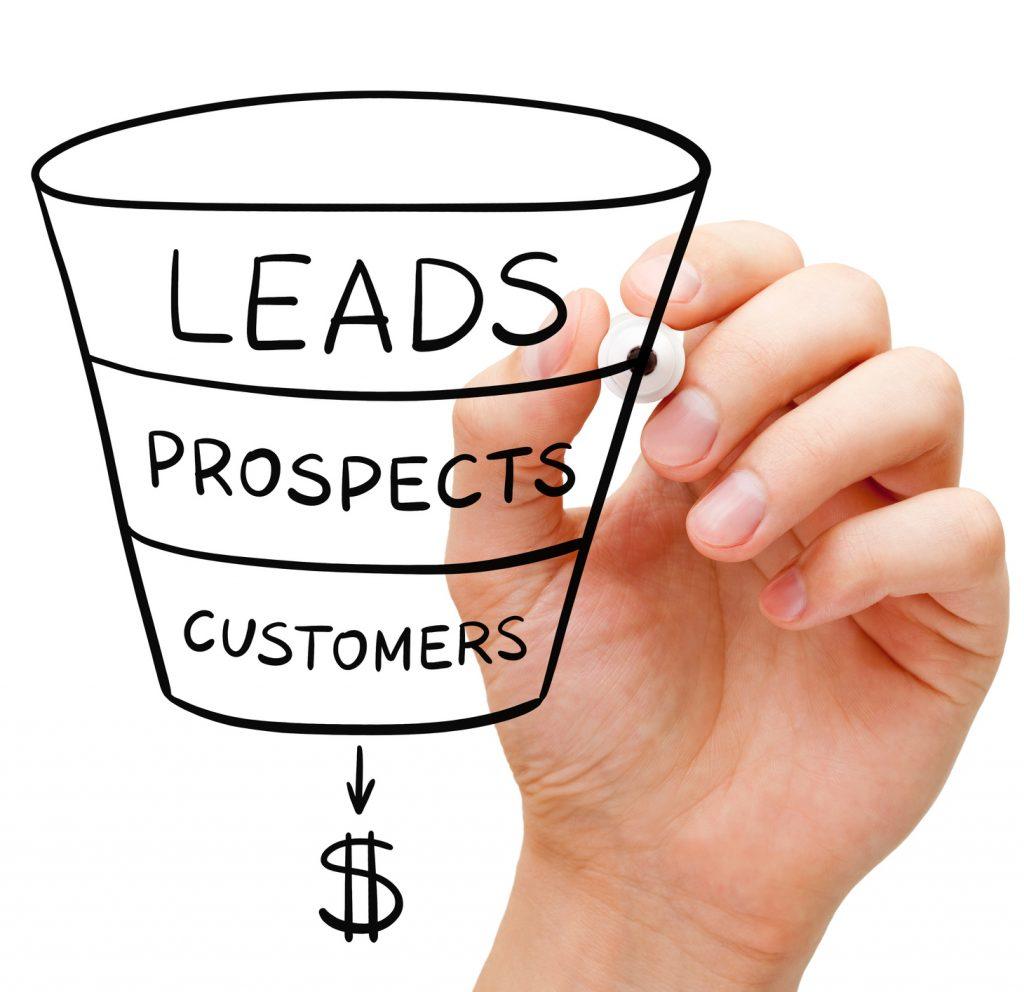 Sales Productivity Metrics   The Sales Data Secrets of High-Performing Teams